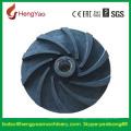 Центрифужные насосы с центробежным насосом
