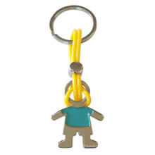 Neuer Stil OEM billig alle Arten von Schlüsselanhänger