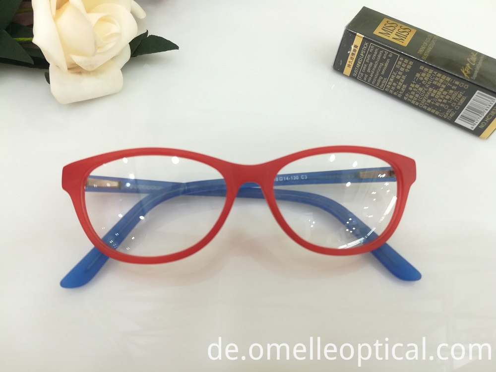 Children S Designer Eyeglasses