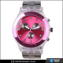 Montre dynamique guangdong en gros montre