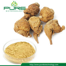 Natural High Quality Maca Root Powder 4:1,10:1,20:1