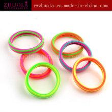 2016 новых красочных детских аксессуары для волос