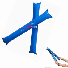 Promotional Cheering Thunder Stick Air Thunderstick