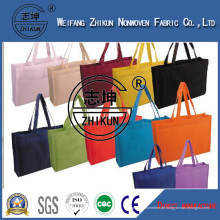 PP Non Woven Stoff für Einkaufstasche