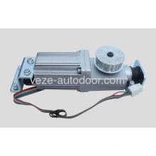 Automatic Sliding Door 55w Brushless Motor