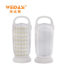 camping tent family emergency led work rechargeable light for sale
