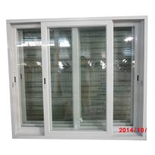 China top brand hardware aluminium window parts names