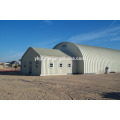 Profesional de metal de techos de rollo forma machin y construcción material de construcción de la máquina