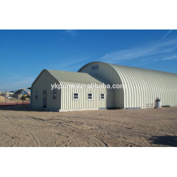 Professional metal roofing roll form machin and construction building material machine