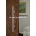 Black Rustic Traditional Sliding Barn Door Pulls Wooden Door Handles