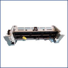 Hot Sale RM1-6406 HP P2035 Fuser Assembly