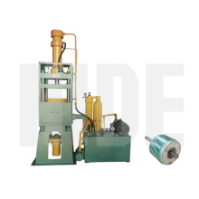 Armature Automatic Aluminium Die Casting Machine