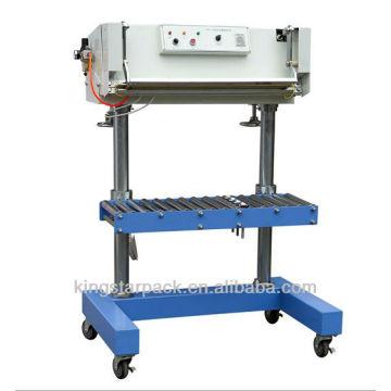 PFS750A Folienabdichtungsmaschine für Teebeutel