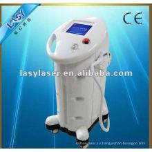 Новейшая IPL-пигментационная терапия Medispa Beauty Equipment E-Doctor