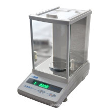 1mg/110-500g Electronic Analytical Balance