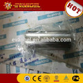 Forklift Piston parts for YTO CPCD50