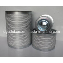 Air Oil Separator Filter Element for Air Compressor