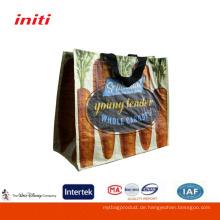 Großhandel Weihnachten Neue Produkte PP Tasche