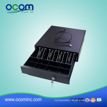 ECD330C: mini manual pos cash drawer rj11 small size for cash register