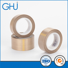 High Adhesion Adhesive Teflon Tapes