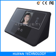 Security face recognition time attendance FR213
