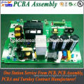 Cheaper pcba pcb led light pcba pcba module