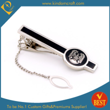 2015 Custom Metal Tie Clip for Man and Woman