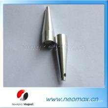 n33 neodymium generator magnets