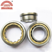 ISO Certificated Cylinderical Roller Bearing with Good Price (NU2316M)