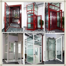 HOME ELEVATORS PARTS LITT ELEVATORS PASSENGER COMMECIAL BUIDING