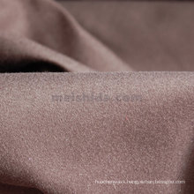 120days LC italian suit fabric price