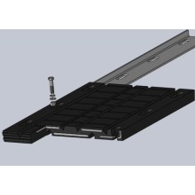 Sell to Italy Transflex Expansion Joint, Rubber Expansion Joint