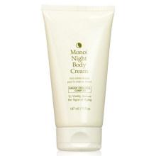 Deeply Hydrating Nourishing Night Body Cream Anti-Aging Skin Cream