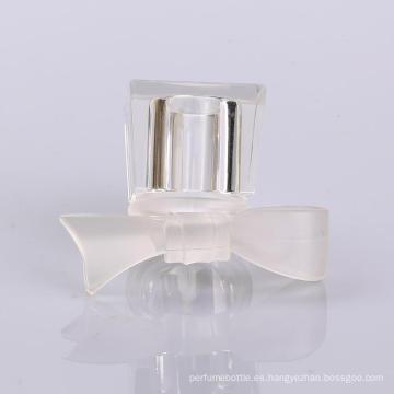 PCZ-NO-24 Gorra de botella de perfume de moda Surlyn para hombre