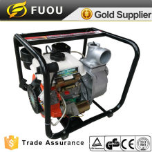 FO80CBZ45-6.3 Diesel water pump set