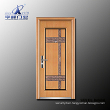 Exterior Gate Door
