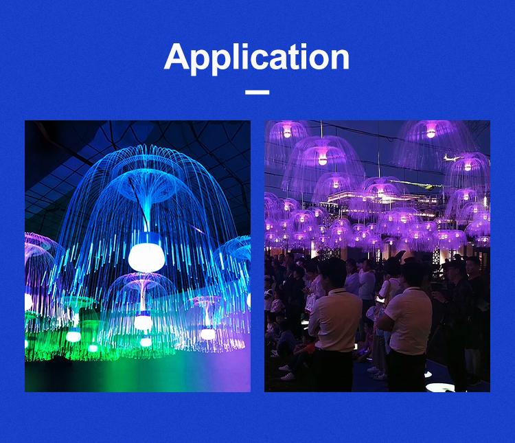 Jellyfish 2 03