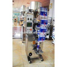 Shanghai Factory plastic bag automatic sunflower seeds packaging machine