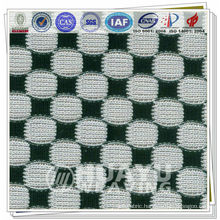 YN-0496,mesh fabric,sandwich net mesh fabric