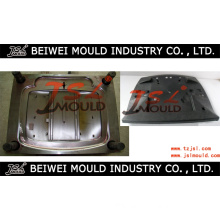 OEM Office Chair Plastic Mould