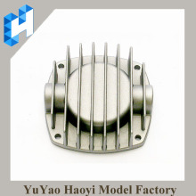 Excellencasting small metal parts Die casting mold