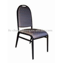 2014 Comfortable Steel / Iron Chair (YC-ZG51-01)