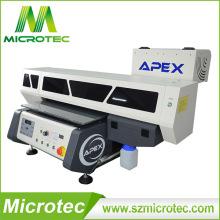 Hot Selling of UV Digital Printer Machine