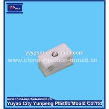 High Density Engineering Natural White engineering Plastic mold/ mould/ tooling High Density Engineering Natural White engineering Plastic mold/ mould/ tooling