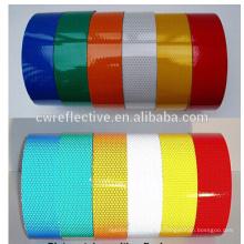 3M Print Reflektor Aufkleber für Autos