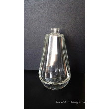 Стеклянные бутылки духов с роскошным высоким качеством и цена по прейскуранту завода-изготовителя