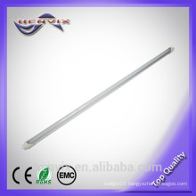 tube8 led integrated led tube t8 150cm