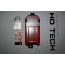 free shipping ford vcm ids V70,mazda,land rover,Jaguar scanner,lastest version