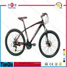 последний безопасный и стабильный горный велосипед/MTB из Хэбэй завода
