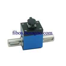 high accuracy torque load cell sensor